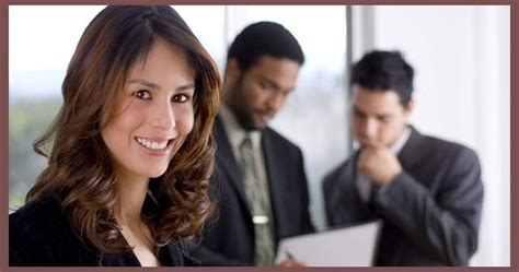 In Kuwait For Mba Hr by Hr Manager Vacancy In New Delhi Gulf For Malayalees
