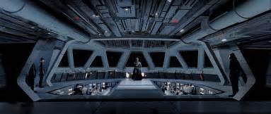bridge starship wookieepedia fandom powered by wikia