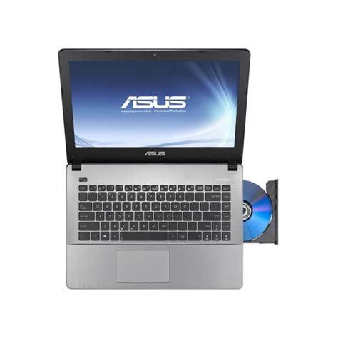 Asus X455la Ram 4gb asus x455la wx443t laptop 14 quot procesador i3 5005u 1tb