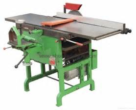 Woodworking Machinery For Sale In India woodwork woodworking machines pdf plans