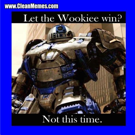Best Star Wars Meme - best star wars meme apps for dropbox