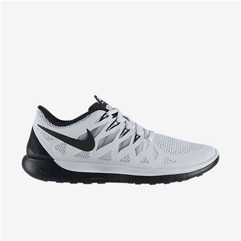 best arch support athletic shoes nike shoes with arch support for national milk