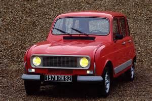 4l Renault Image Renault 4l
