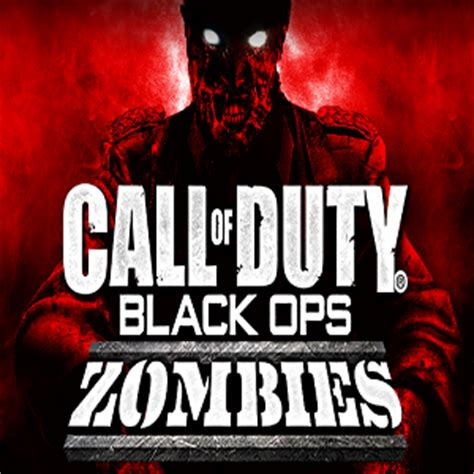 black ops zombies apk call of duty black ops zombies apk v1 0 5 mod unlimited money free unlimited mod apk apklover