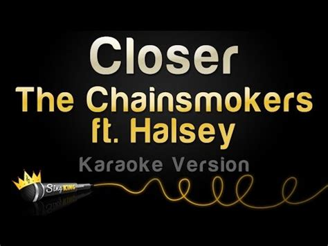 closer lemaitre mp3 download download closer new version download software now