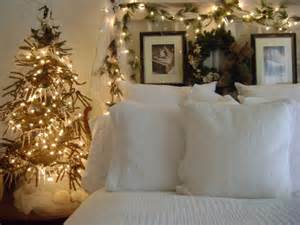 amazing christmas bedroom decorations amazing christmas