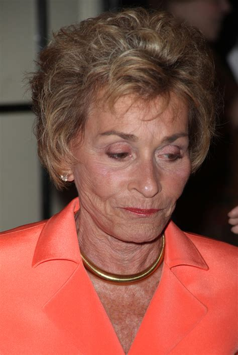 judge judy judge judy 10 shocking things you don t about the