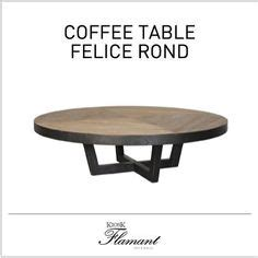flamant on about history hotels and coffee tables
