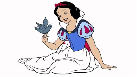 snow white book report snow white coloring book for from coloring pages