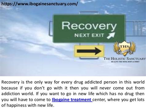 Ibogaine For Methadone Detox by Kick The Heroin Opiates And Methadone By Ibogaine Treatment