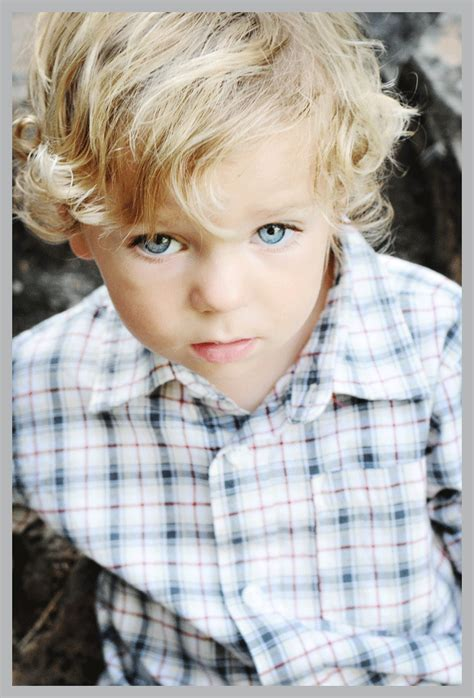 3 year old blonde boy haircut ethan grace boys 4 year olds and blonde curly hair