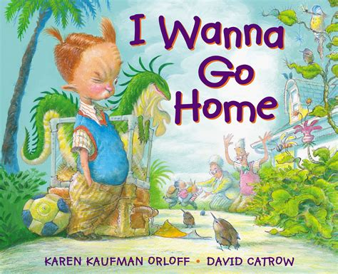 two new mentor texts i adore book giveaways two