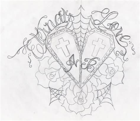 tattoo designs of love designs ideas pictures ideas