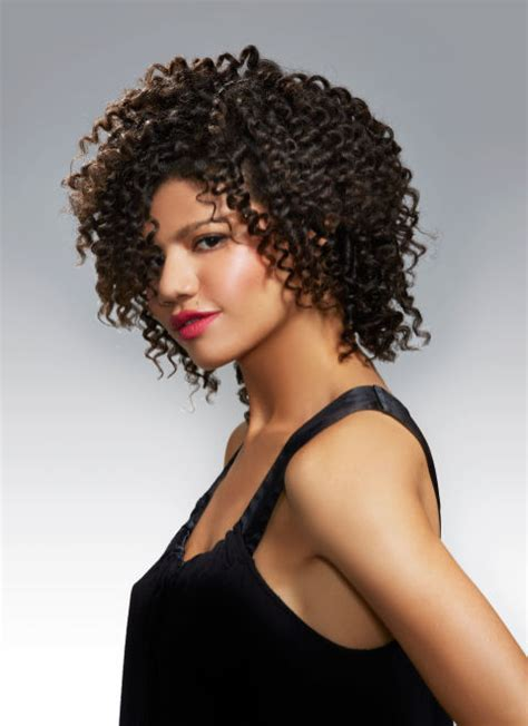 Best Black Hairstyles by 29 Black Hairstyles Best American Hairstyles