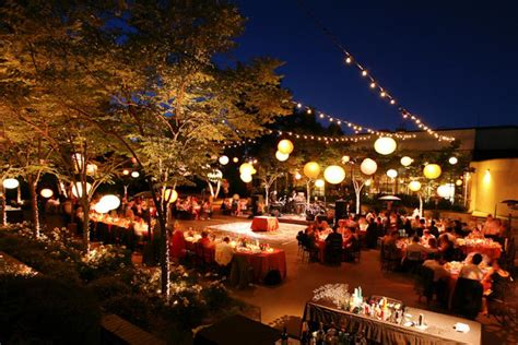 wedding venues los angeles wedding venue los angeles ca mountain gate country club