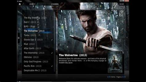 film online kijken gratis films kijken via internet