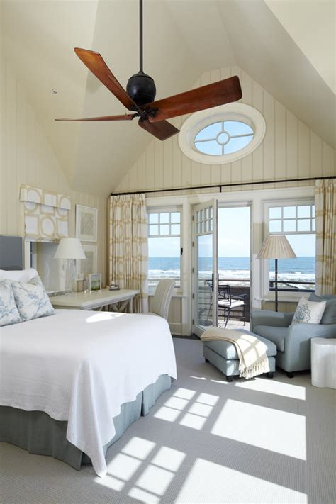 beach house style bedroom guide to home decorating styles