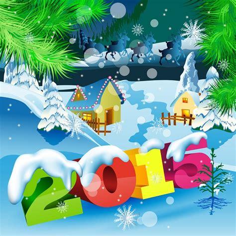 imagenes de inicio navidad 12 im 225 genes de navidad y a 241 o nuevo 2018 frases de