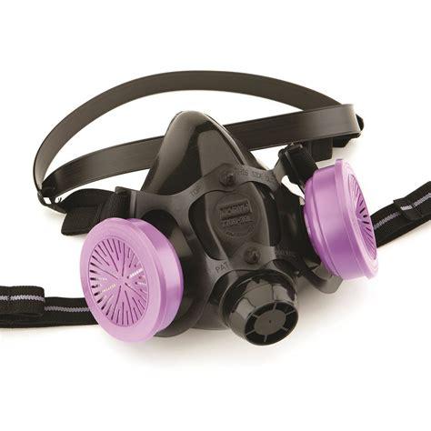 Honeywell 7700 Respirator Halfmark Silicone Pn 770030 rno 770030 lg rno770030lg 7700 series silicone half mask lg masterman s