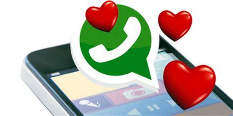imagenes whatsapp san valentin mensajes de san valentin para enviar por whatsapp
