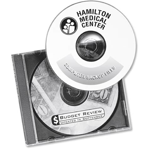 Avery Cd Template 5931 by Avery 5931 Laser Printer Removable Cd Dvd Labels Removable