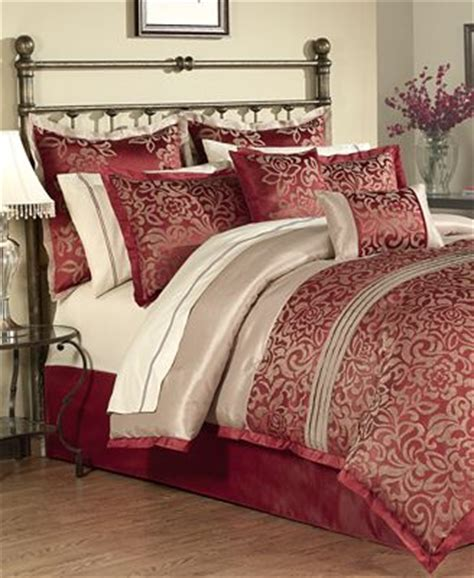 24 piece comforter sets closeout santa monica 24 piece comforter sets bed in a