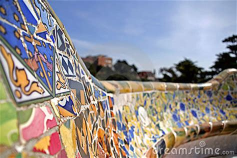 mosaico piastrelle rotte mosaico delle mattonelle rotte fotografia stock libera da