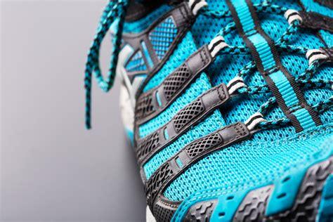 choosing the right running shoes running shoe