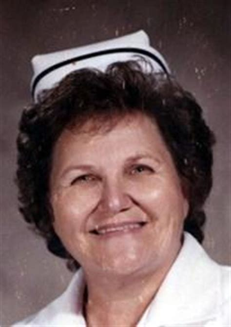 betty greenlee obituary kansas city kansas legacy