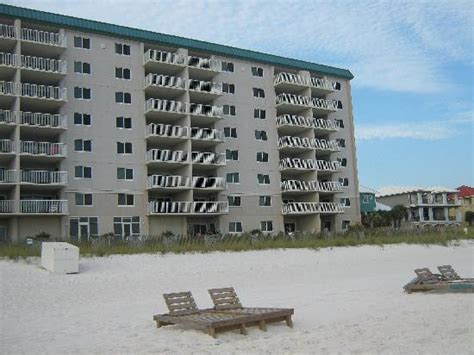 condominiums perdido key key condos picture of key condominiums perdido key tripadvisor