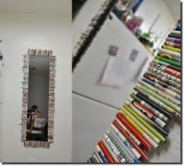 Arts Crafts Mirror » Home Design 2017