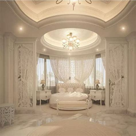 luxury bedrooms best 25 luxurious bedrooms ideas on modern