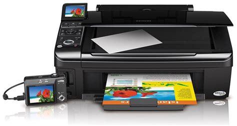 Printer Epson Murah Untuk Cetak Foto tenarkan