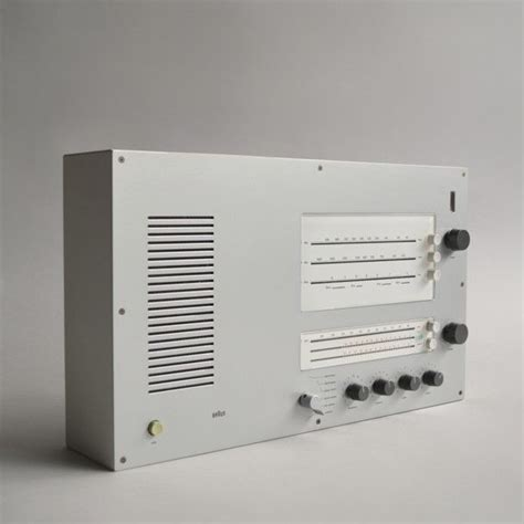 dieter rams architecture 1000 images about dieter rams on radios
