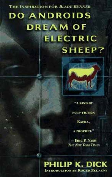 do androids do androids of electric sheep world the blade runner wiki fandom powered by wikia