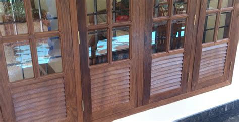 kerala style home window design kerala style wooden window for home youtube