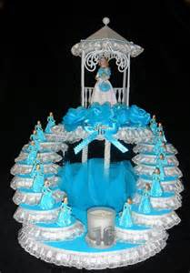 Sweet 16 centerpiece with court on steps 1 843x1210 in 187 0kb