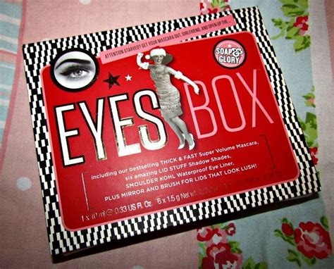 Cqs Giveaway Win An Decay Giftbox by Dolly Dowsie Janeiro Giveaway Soap And Box