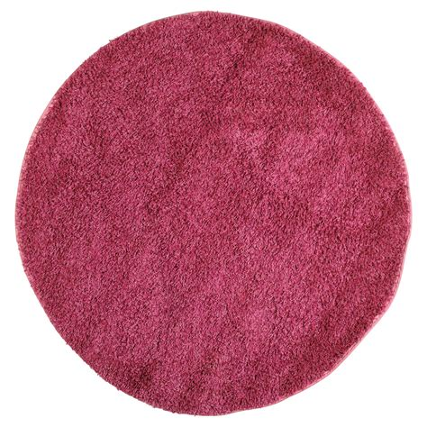 pink circle rug tesco rugs shaggy circle rug pink thousands of rugs for your home