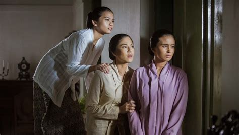 film perjuangan kartini 7 fakta unik film kartini bookmyshow indonesia blog