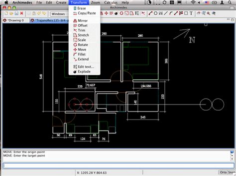 design pc programs 10 free and useful computer aided design software smart tech
