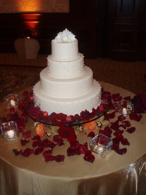 rose theme wedding ideas pin by four seasons hotel westlake village on let em eat