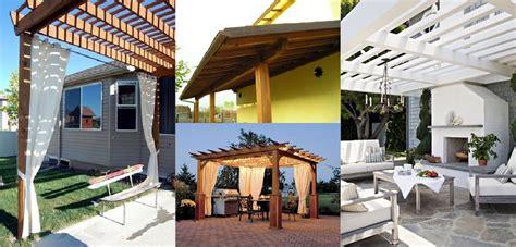 tettoie per porte esterne casa moderna roma italy tettoie per porte