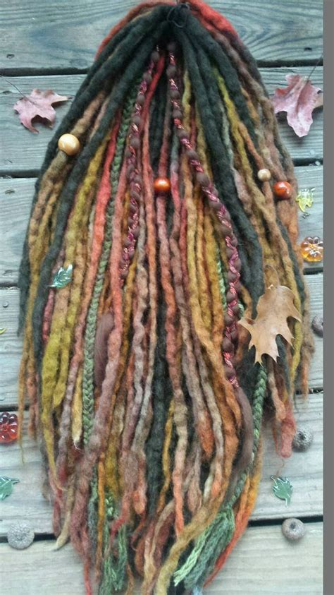 why are my dred extensions so stiff 25 best ideas about wool dreads on pinterest synthetic