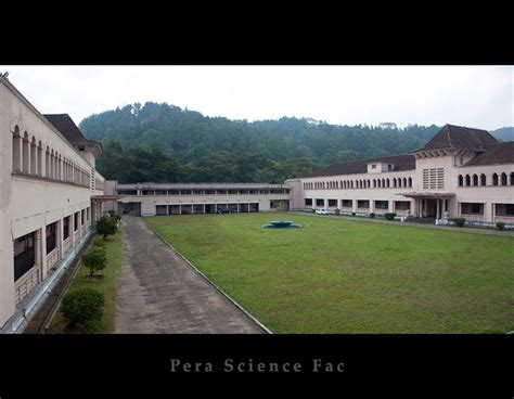 Mba Peradeniya by 17 Best Images About Of Peradeniya On