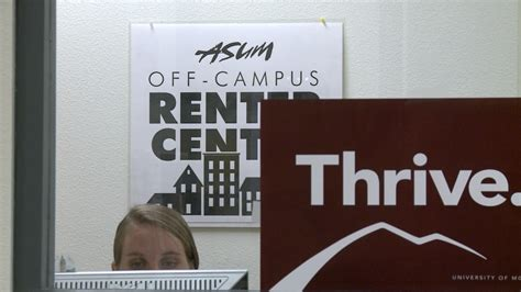 rate  landlord website  mixed reviews  students landlords um news