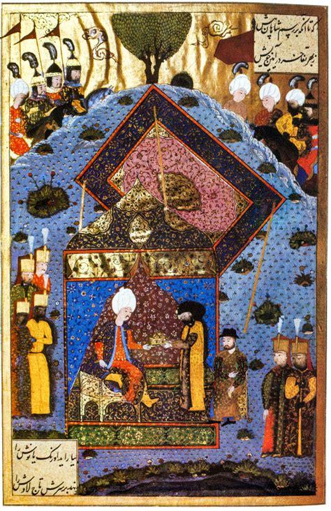 sultan suleiman ottoman suleyman tumblr