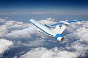 Electric Car Airplane Wordlesstech Nasa S Hybrid Electric Aircraft Concept