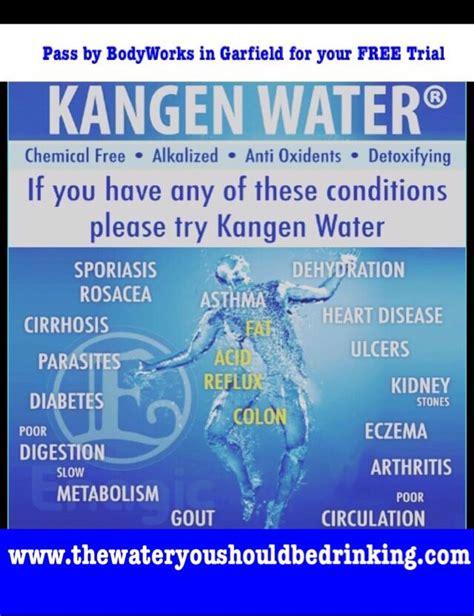 kangen business card templates kangen water business cards choice image business card
