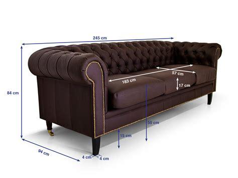 esszimmer chesterfield esszimmer chesterfield haus design m 246 bel ideen und